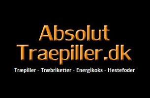 Absolut Træpiller2