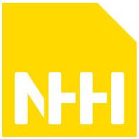 N. H. Hansen & Søn A/S