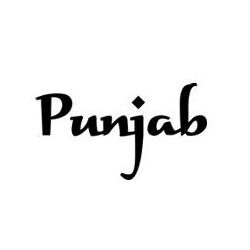 Punjab Indisk Restaurant