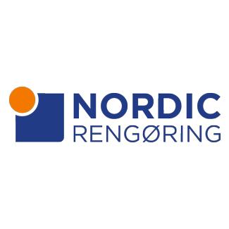 Nordic Rengøring