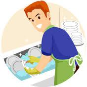 opvasker fra Opvasker Service