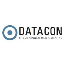 Datacon-logo-kvadrat