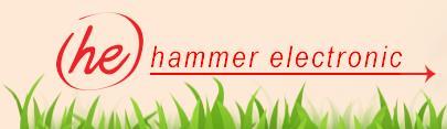 Hammer Electronic